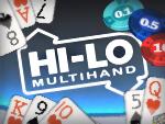 3H Hilo 1-500
