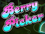 Play Berry Picker Scratch Card now!