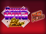 Play Deuces Wild 50 Play Video Poker now!