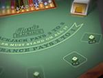 Multi-Hand Classic Blackjack