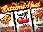 Retro Reels - Extreme Heat