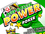 4H Aces and Faces