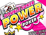 4H Double Joker