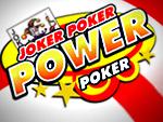 4H Joker Poker