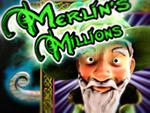 Merlin's Millions