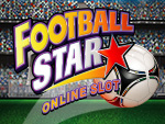 Play Football Star Now!