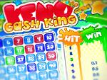 Play Cash King Keno Now!