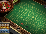 Roulette Advanced Low Limit