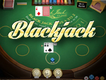 Blackjack (5 box)