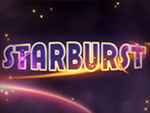 Starburst Mini