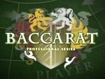 Baccarat Pro - Low Limit
