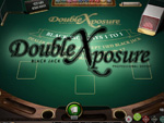 Double Exposure Blackjack Pro High Limit