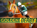 Golden Derby