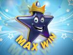 Max Win