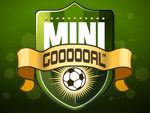 Mini Goooooal