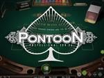 Pontoon Pro Low Limit