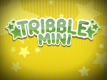Tribble mini