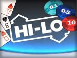 Hilo 1-10
